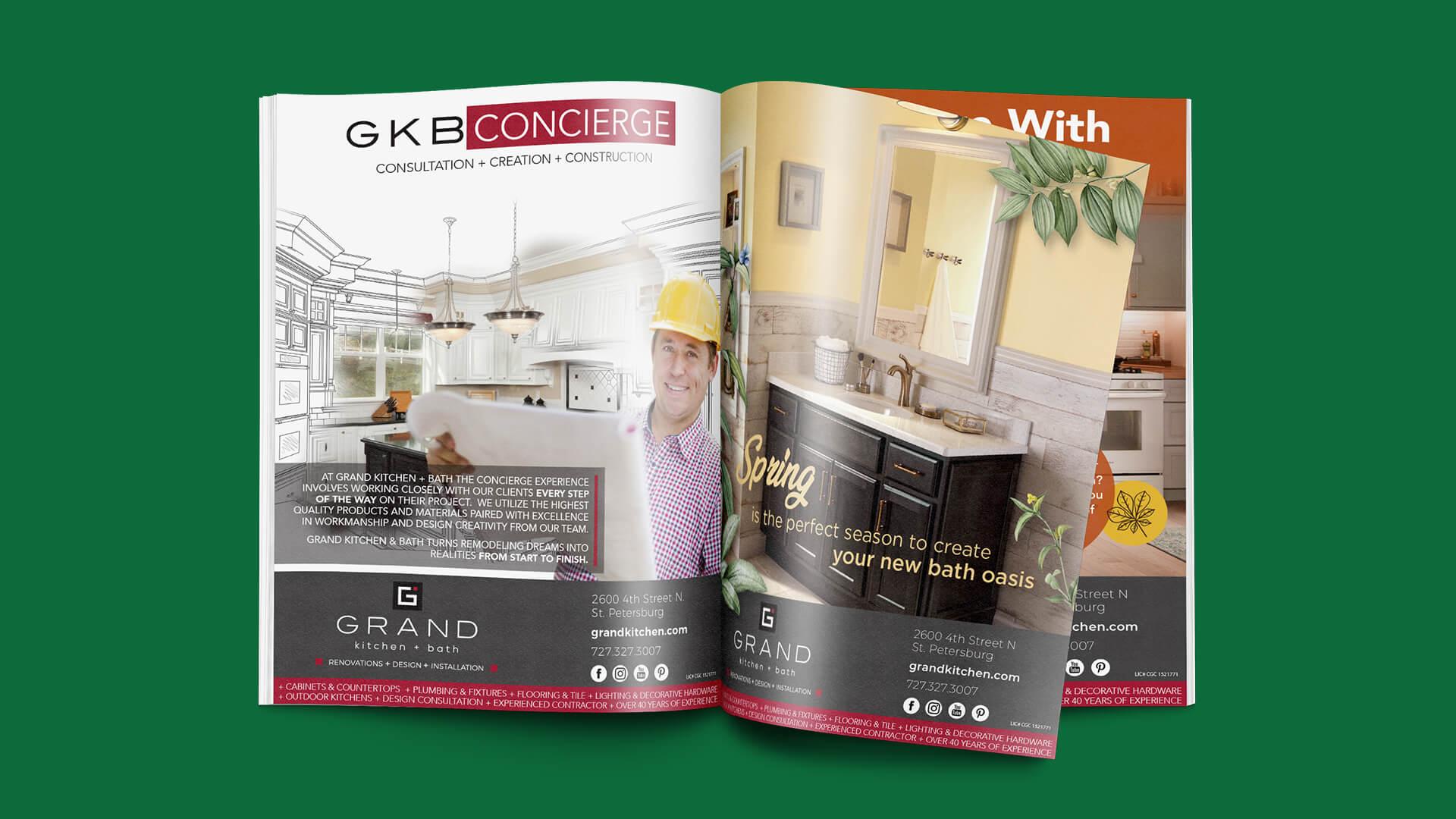 Grand Kitchen Bath Phoenix3 Marketing
