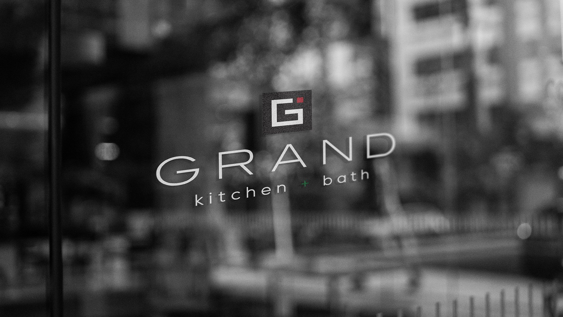 Grand Kitchen & Bath – Phoenix3 Marketing